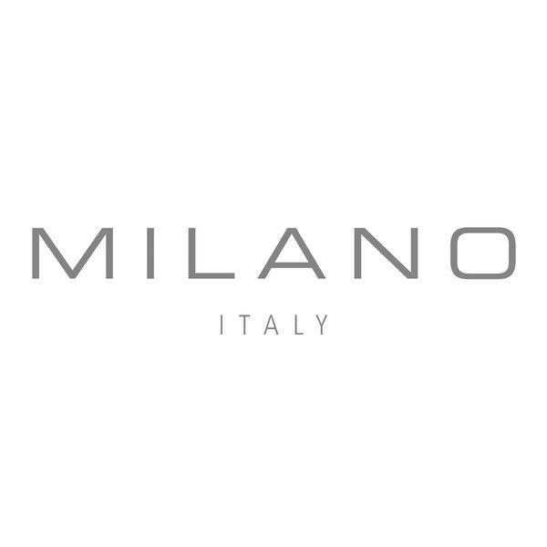 MILANO Italy