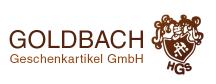 Goldbach Geschenkartikel GmbH