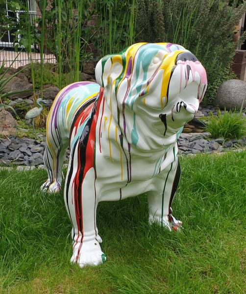 """Outdoor Hund Design Bulldog """"Color XXL"""""""
