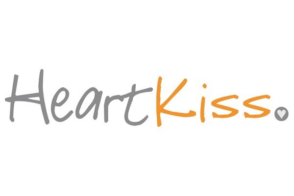 HeartKiss
