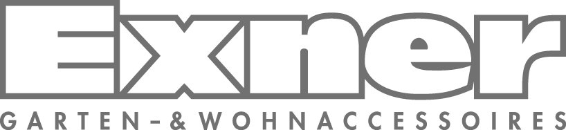 Exner GmbH