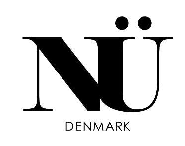 NÜ - DENMARK
