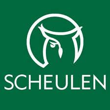 Scheulen
