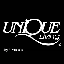 Unique Living