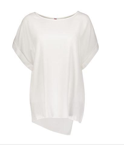 Imperial Shirt Bianco oder Nero