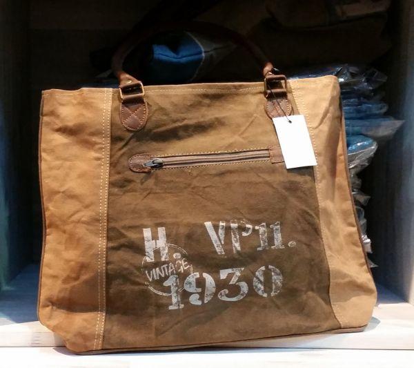 """Vintage-Tasche """"1930"""""""