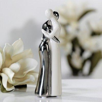 "Skulptur ""Trost"""