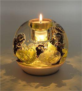 """Dreamlight LED Mercur """"Maxi Bahia"""""""