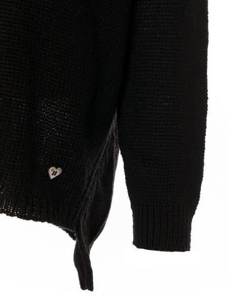 Please Jeans Strickpullover M49774051D