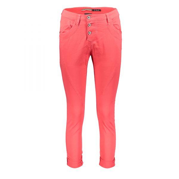 "Please Jeans ""P78A"" Boyfriend-Jeans"