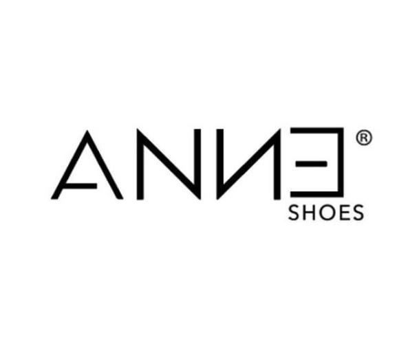 ANNƎ Shoes Amsterdam