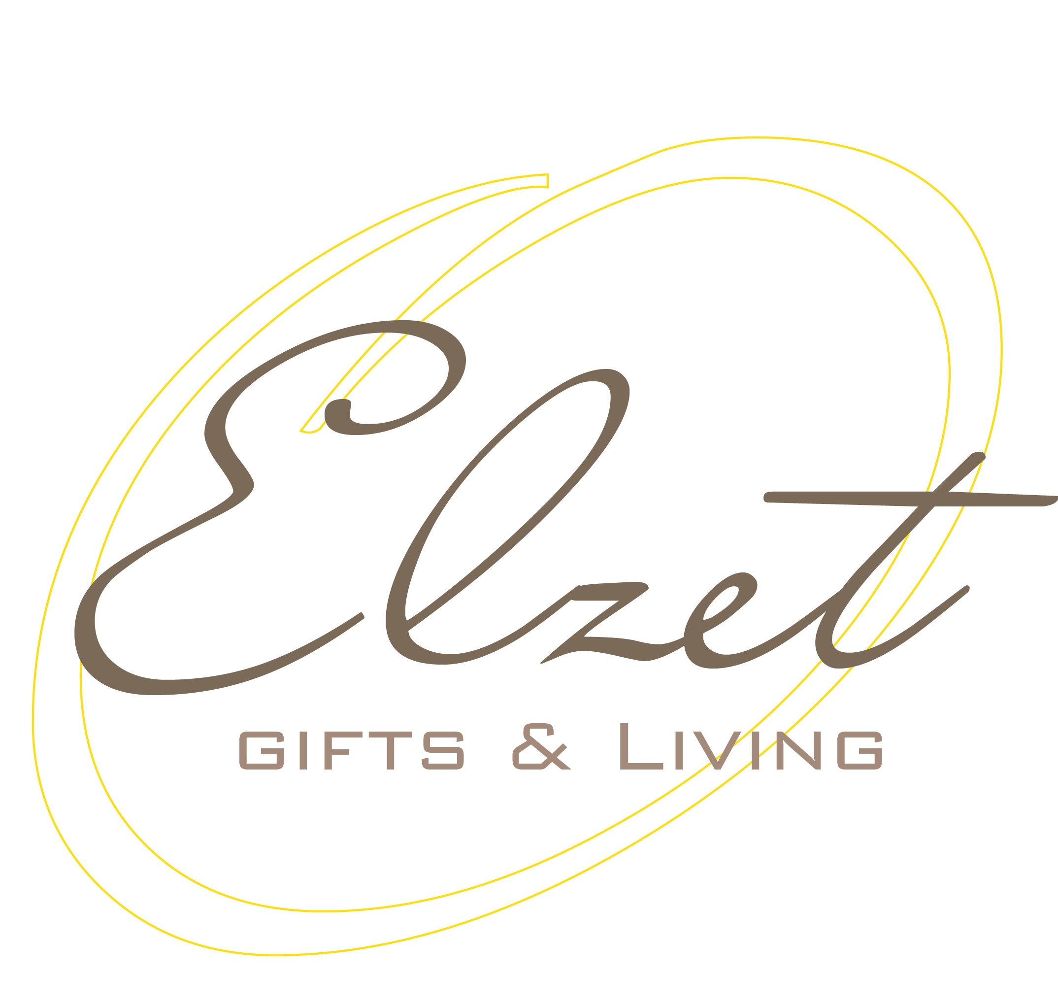 Elzet Gifts & Living